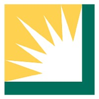 Southern California Edison (SCE) | LinkedIn