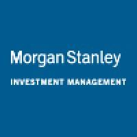 Morgan Stanley Investment Management | LinkedIn