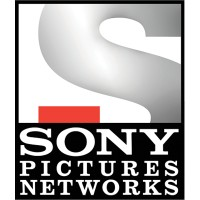 Sony Pictures Networks Distribution India | LinkedIn