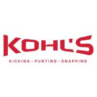 3b483e40a6 Kohl's Professional Football Camps | LinkedIn
