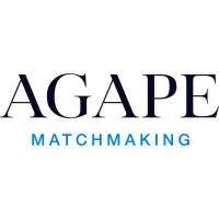 Agape matchmaking commentaires