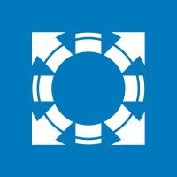 National Renewable Energy Laboratory | LinkedIn