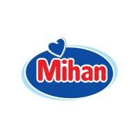MIHAN food, dairy and ice cream | LinkedIn