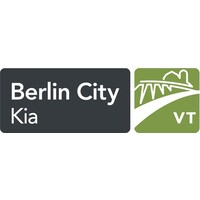 Berlin City Kia >> Berlin City Kia Of Vermont Linkedin