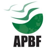 All Pakistan Business Forum | LinkedIn