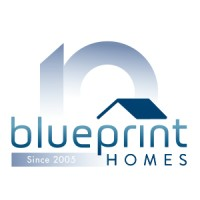 Blueprint homes linkedin malvernweather Image collections