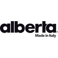 Alberta pacific furniture spa linkedin for Cosma arredamenti