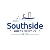 Image result for southside businessmans club