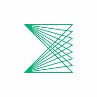 Zapata Computing, Inc  | LinkedIn