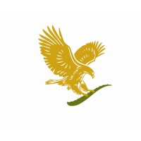 Forever Living Products Thailand Co , Ltd  | LinkedIn