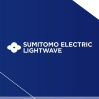 Terrific Sumitomo Electric Lightwave Linkedin Wiring Database Liteviha4X4Andersnl