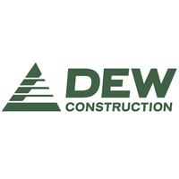 DEW Construction | LinkedIn
