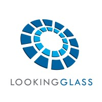 LookingGlass Cyber Solutions, Inc  | LinkedIn