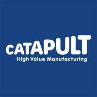 High Value Manufacturing Catapult Linkedin