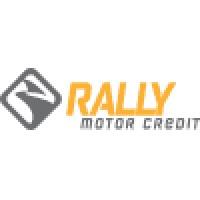 Rally Motor Credit >> Rally Motor Credit Linkedin