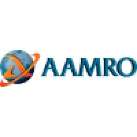 Aamro Freight & Shipping Services LLC | LinkedIn