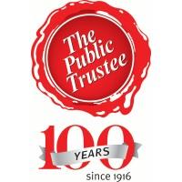 Public Trustee of Queensland | LinkedIn