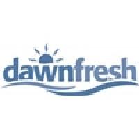 Dawnfresh Seafoods Ltd | LinkedIn