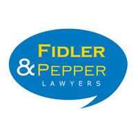 Fidler Pepper Lawyers Linkedin