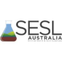 SESL Australia | LinkedIn