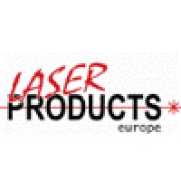 Laser Products Europe Ltd