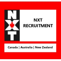 NXT Recruitment   LinkedIn