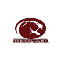 Kempner High School | LinkedIn