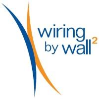 Amazing Wiring By Wall Inc Linkedin Wiring Digital Resources Bemuashebarightsorg