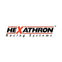 Calendario Wtcc 2020.Hexathron Racing Systems Linkedin