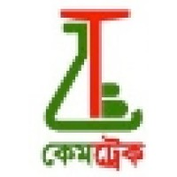 Chemtrek Industries Bangladesh Ltd    LinkedIn
