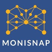 Monisnap logo