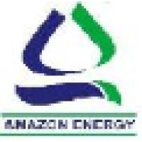 Amazon Energy Group Graduate & Experienced Recruitment