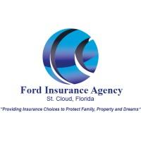 Ford Insurance Agency - St Cloud, Florida   LinkedIn