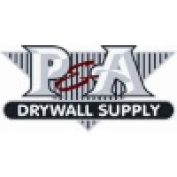 P & A Drywall Supply | LinkedIn