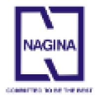 Nagina Group | LinkedIn