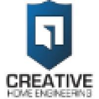 Creative home engineering hidden door store linkedin - Creative home engineering ...