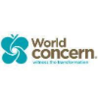 world concern linkedin