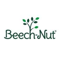 Beech-Nut Nutrition Company