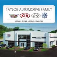 Taylor Automotive Family