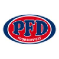 PFD Food Services Pty Ltd | LinkedIn