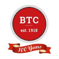 Bouchard Transportation Co , Inc  | LinkedIn