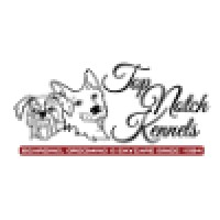 Top Notch Kennels, Inc  | LinkedIn