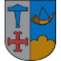 74c8c74c3596 Ishøj Kommune