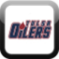 Tulsa Oilers   LinkedIn