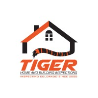 Tiger Home And Building Inspections Linkedin