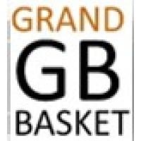 Grand Basket Linkedin
