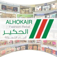 ad6904c4 Fawaz Alhokair Group Fashion Retail | LinkedIn