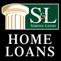 Simons & Leoni Home Loans, LLC   LinkedIn