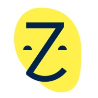 Zocdoc | LinkedIn