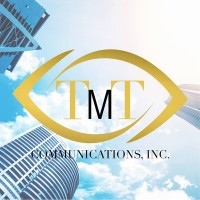 TMT Communications, Inc  | LinkedIn